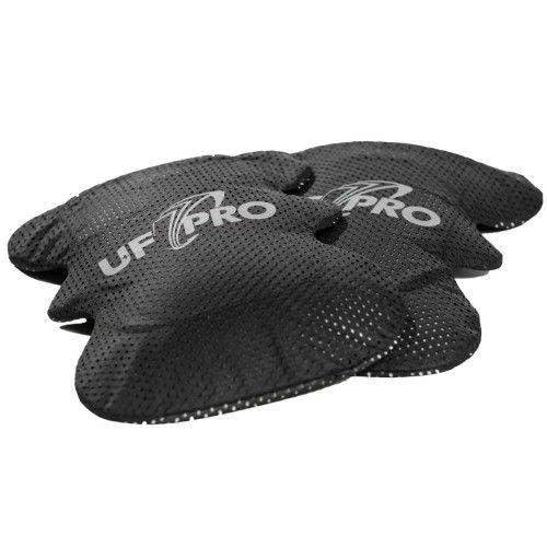 Επιγονατίδες Τactical UF Pro 3D Impact & Cushion Pads