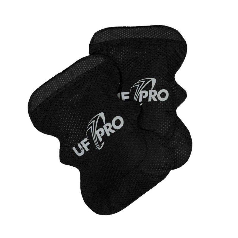 Επιγονατίδες UF Pro 3D Tactical Knee Pads Cushion