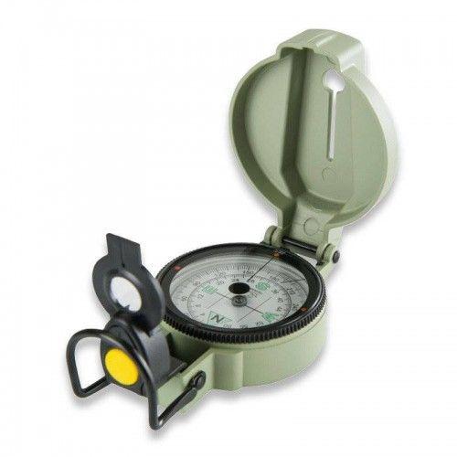 Πυξίδα Επιβίωσης Ranger Compass MK2 Lighted