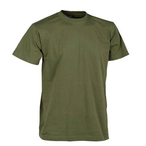 Μπλουζάκι Helikon-Tex T-Shirt Cotton