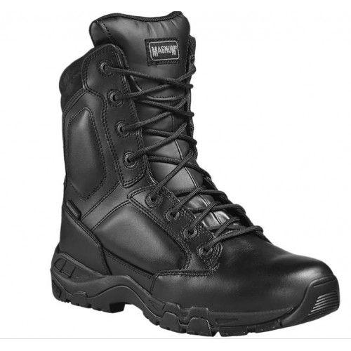 Αδιάβροχα Άρβυλα Magnum Viper Pro 8.0 Leather Waterproof