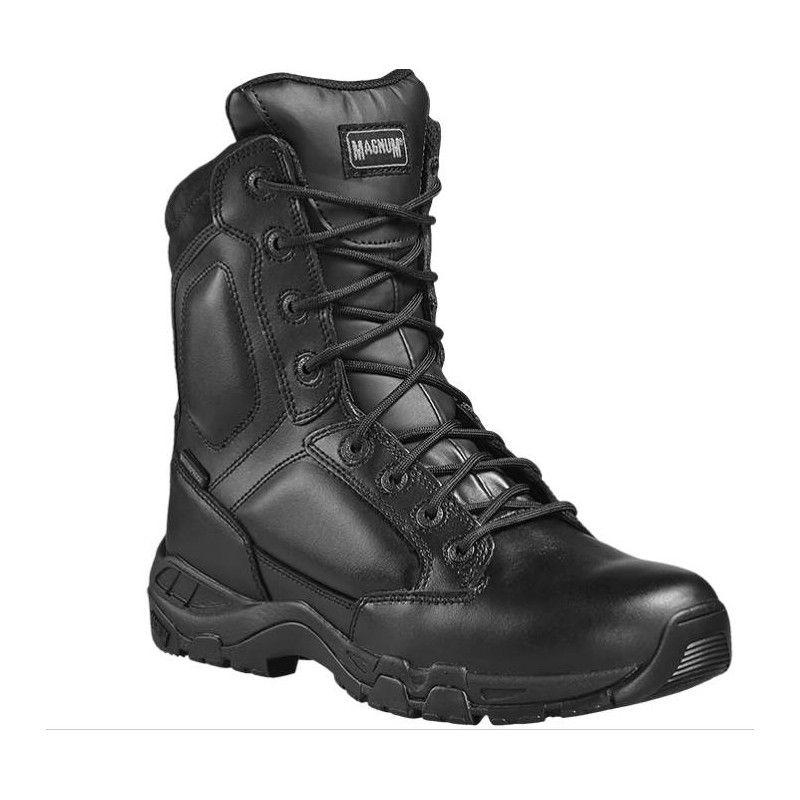Άρβυλα Magnum Viper Pro 8.0 Leather Waterproof