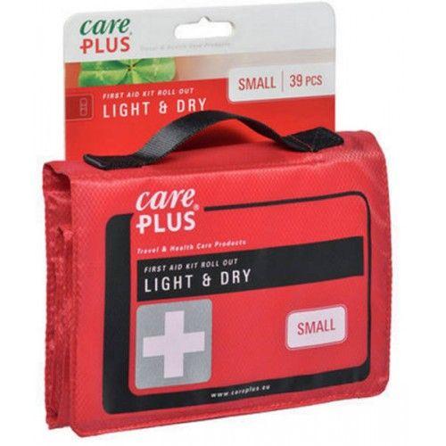 Φαρμακείο Α' Βοηθειών Care Plus Roll Out Small