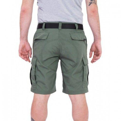Βερμούδα Pentagon BDU 2.0 Shorts