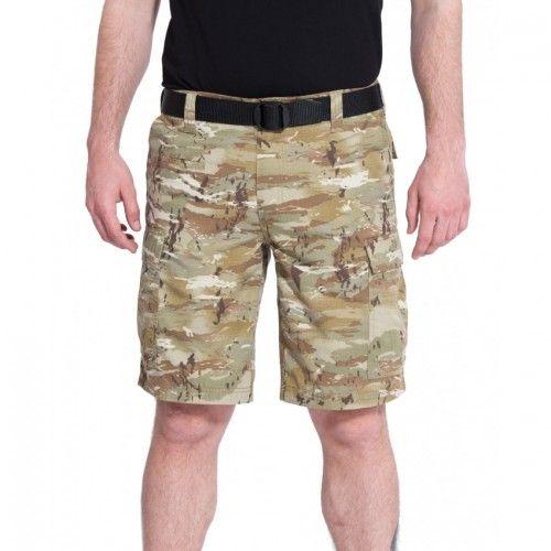 Βερμούδα Παραλλαγής Pentagon BDU 2.0 Shorts Camo