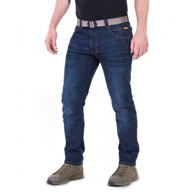 Παντελόνι Τζίν Pentagon Tactical Rogue Jean