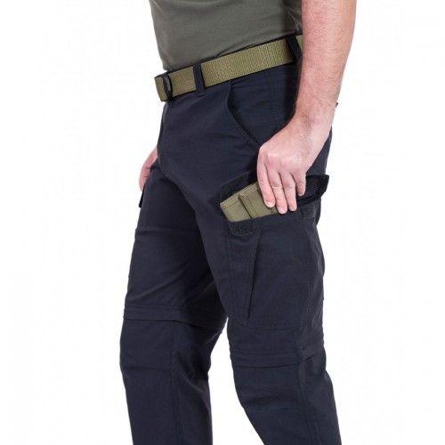 Παντελόνι GOMA TI XTR