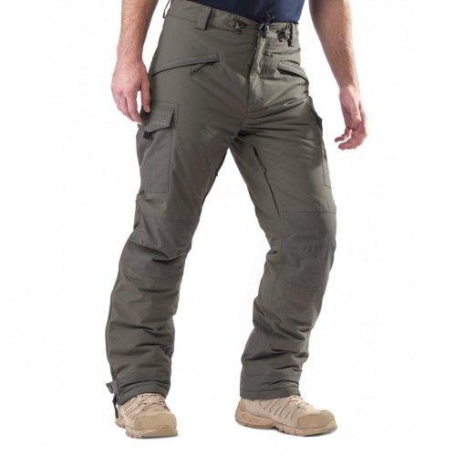 Αδιάβροχο Παντελόνι Pentagon HCP Pants