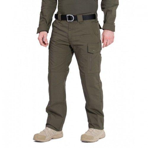 Παντελόνι Pentagon Ranger 2.0