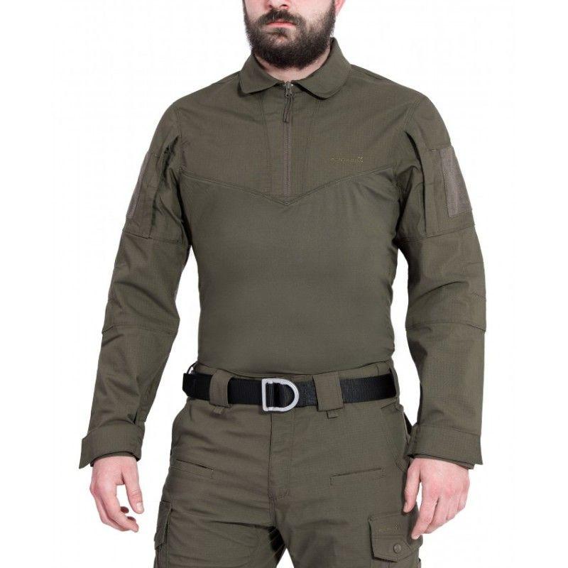 Χιτώνιο Μάχης Pentagon Ranger