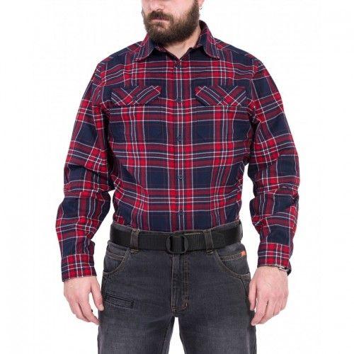 Πουκάμισο Pentagon Drifter Flannel Shirt