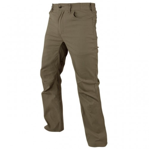 Παντελόνι Condor Cipher Pants