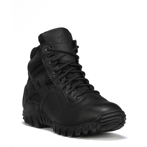 Μποτάκια Belleville Khyber TR966 Hot Weather Lightweight Tactical Boot