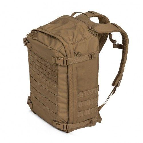 Σακίδιο 5.11 Daily Deploy 48pack 39L