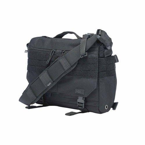 Τσάντα Ώμου 5.11 Rush Delivery Mike 6.3L