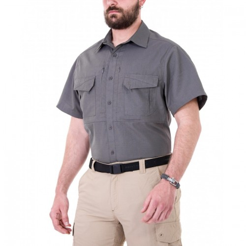 Πουκάμισο Tactical Pentagon Plato Short Shirt