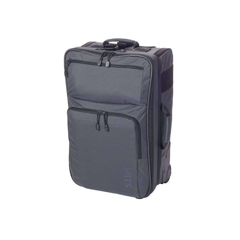 Βαλίτσα 5.11 Tactical DC FLT Line