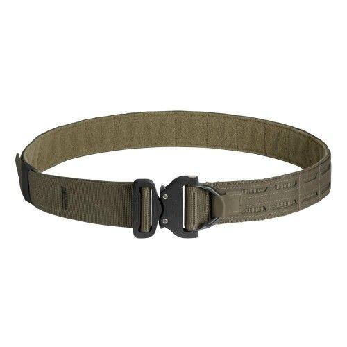 Ζώνη Direct Action Warhawk Modular Belt
