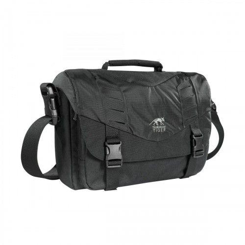 Τσάντα Ώμου TT Tac Case Large 15L