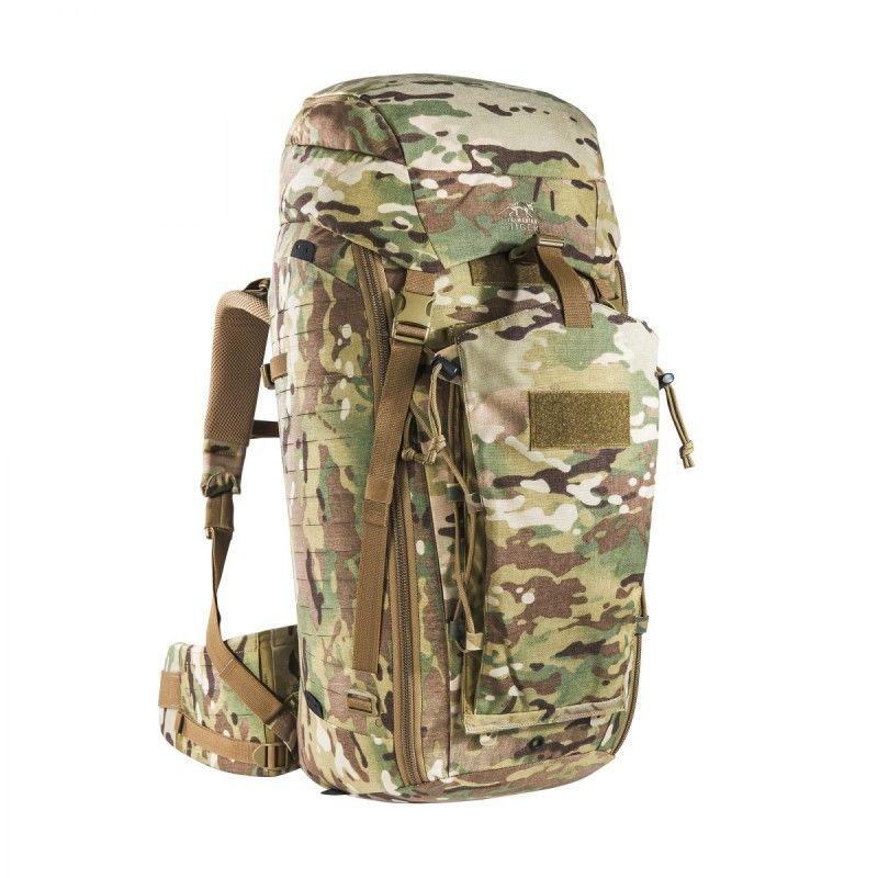 Στρατιωτικό Σακίδιο TT Modular Pack 45 Plus MC
