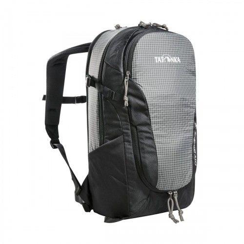 Σακίδιο Πλάτης TT City Daypack 20L