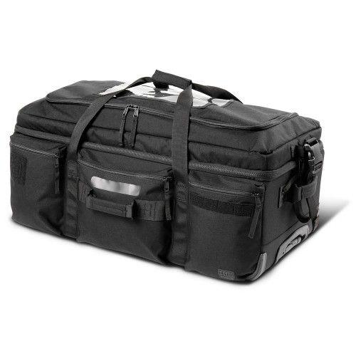 Βαλίτσα 5.11 Mission Ready 3.0 90L