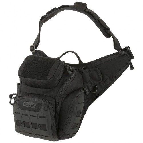 Τσάντα Ώμου Maxpedition Wolfspur 2.0 Crossbody Shoulder Bag