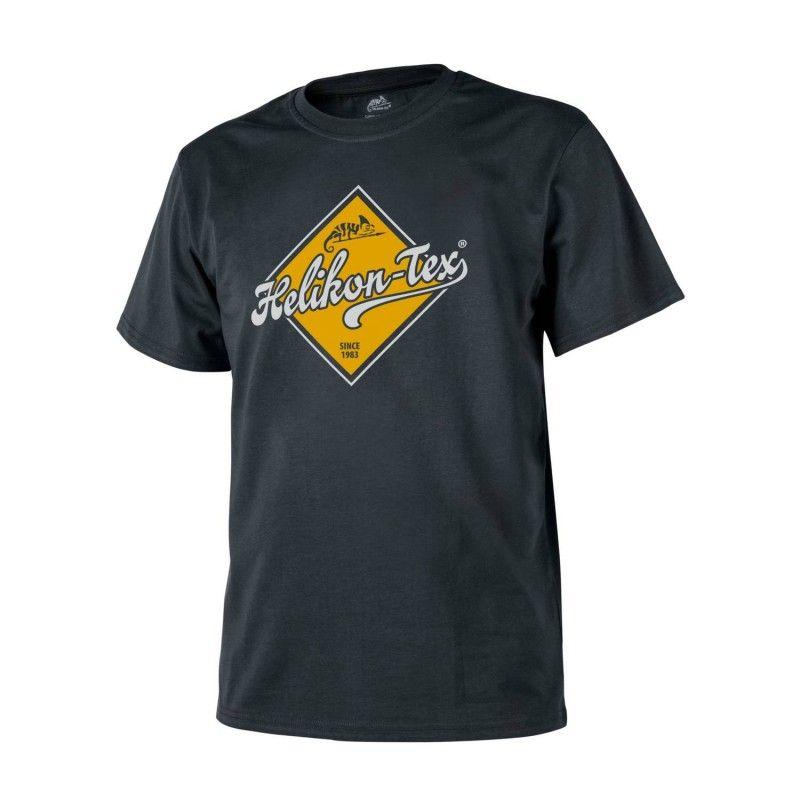 """T-Shirt Helikon-Tex """"Road Sign"""""""