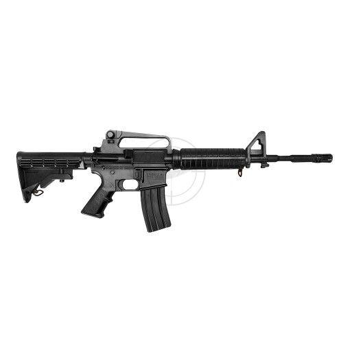M4A2-Dummy Replica