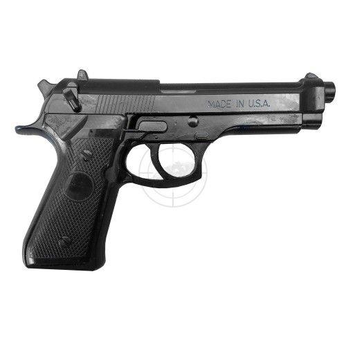 M9-Dummy Replica