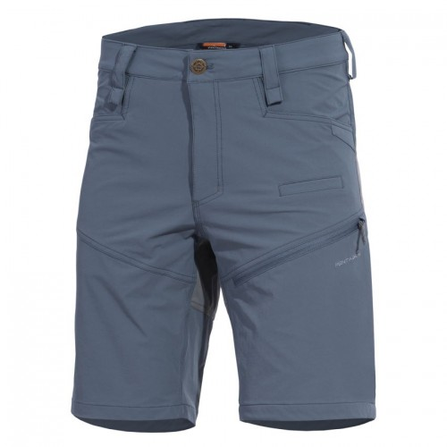 Βερμούδα Pentagon Renegade Savanna Shorts