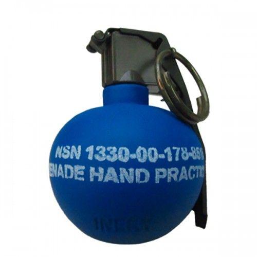 M69 NATO Practice Grenade-Replica