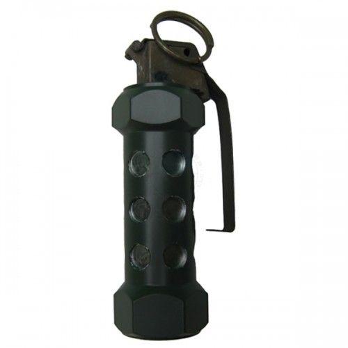 M84 Flashbang Stun Grenade-Replica