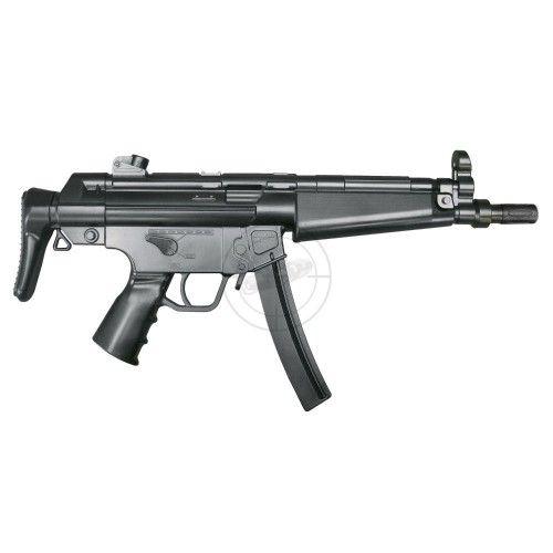 MP5-Dummy Replica