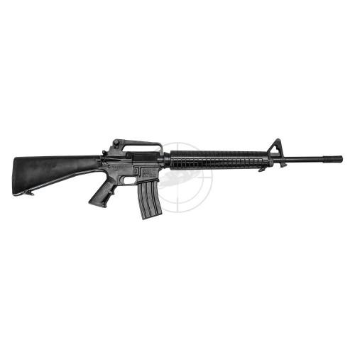 Τυφέκιο M16A2 Solid Dummy Replica