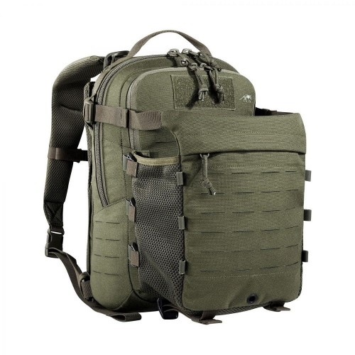Στρατιωτικό Σακίδιο TT Assault Pack 12