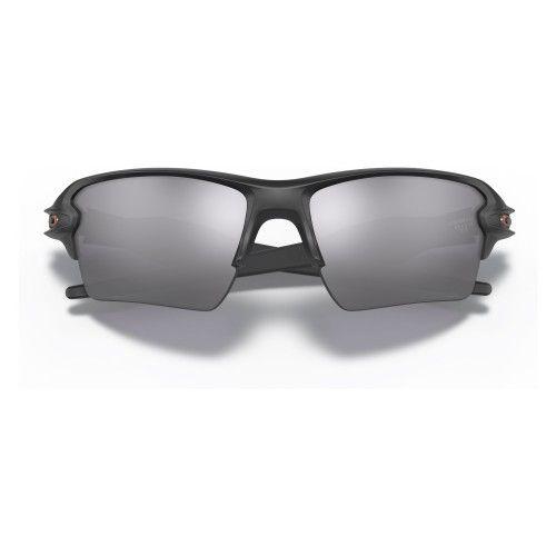 Γυαλιά Oakley SI Flak 2.0 XL Thin Red Line