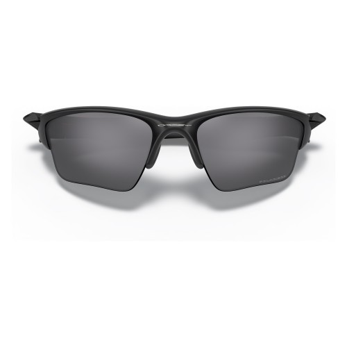 Γυαλιά Oakley SI Half Jacket 2.0 XL Polarized