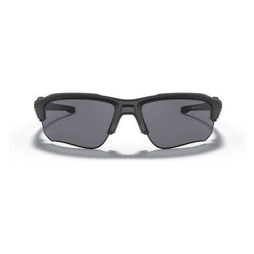 Γυαλιά Oakley SI Speed Jacket Matte Black/Grey Polarized
