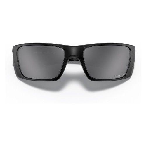 Γυαλιά Oakley Fuel Cell Marines Prizm Black Polarized