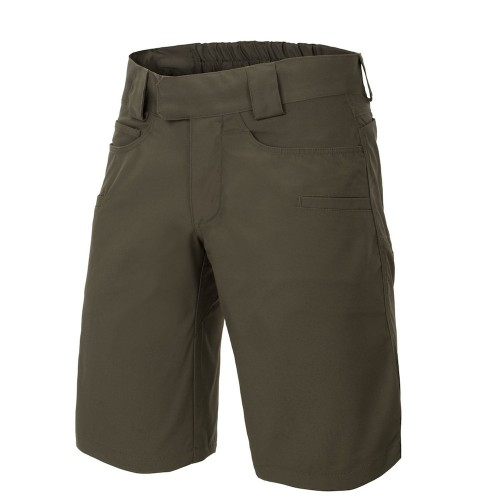 Βερμούδα Helikon-Tex Greyman Tactical Shorts