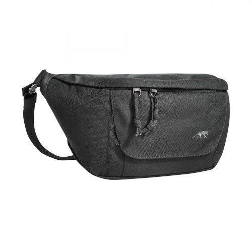 Τσαντάκι Μέσης TT Modular Hip Bag 2