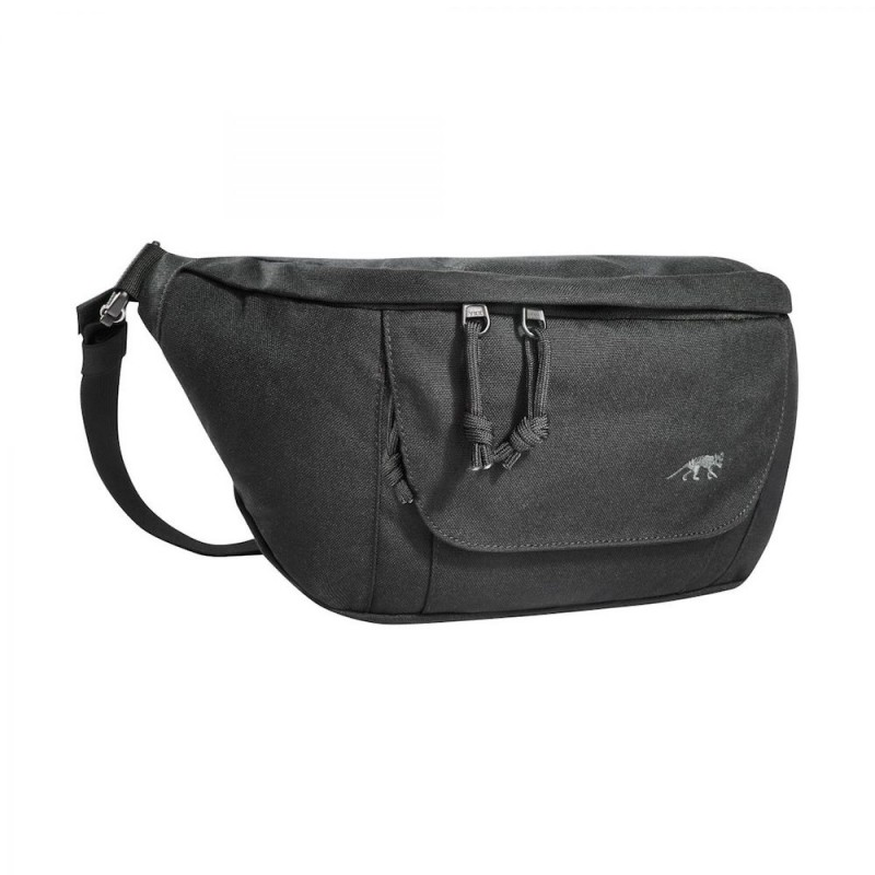 Τσαντάκι Μέσης Tasmanian Tiger Modular Hip Bag 2