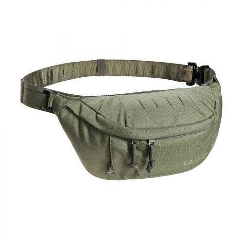 Τσαντάκι Μέσης Tasmanian Tiger Modular Hip Bag 2