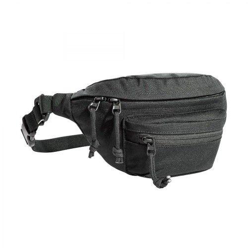 Τσαντάκι Μέσης TT Modular Hip Bag