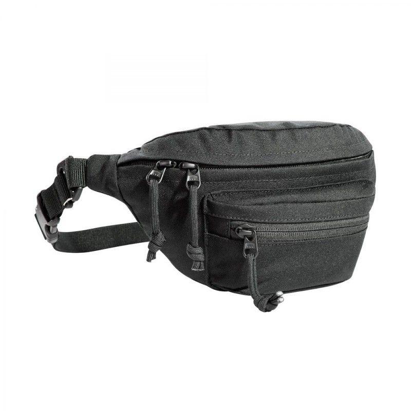 Τσαντάκι Μέσης Tasmanian Tiger Modular Hip Bag