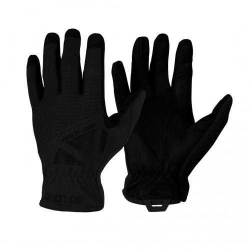 Γάντια Δερμάτινα Direct Action Light Gloves Leather