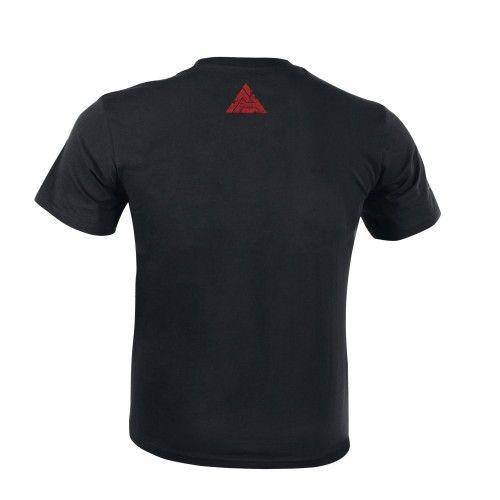 Μπλουζάκι T-Shirt Direct Action Bad To The Bone