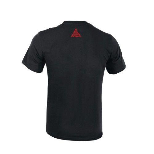 """Μπλουζάκι T-Shirt Direct Action """"Watch My Six"""""""