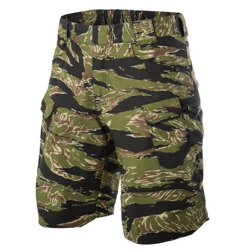 Βερμούδα Helikon-Tex UTS Urban Tactical Shorts 11'' Ripstop